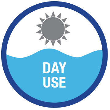 day-use